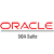 Oracle SOA